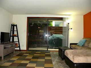 Photo 5: MISSION HILLS Condo for sale : 2 bedrooms : 4057 Brant Street #5 in San Diego