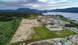 Photo 3: 4300 Midport Rd in : CR Campbell River North Business for sale (Campbell River)  : MLS®# 863086