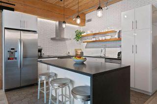 Photo 7: 302 10301 109 Street NW in Edmonton: Zone 12 Condo for sale : MLS®# E4224800