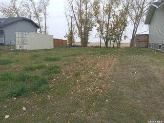 Photo 2: 106 Willard Drive in Vanscoy: Lot/Land for sale : MLS®# SK872425