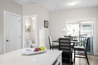 """Photo 12: 51 20860 76 Avenue in Langley: Willoughby Heights Townhouse for sale in """"Lotus Living"""" : MLS®# R2615807"""