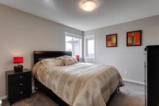Photo 13: 74 Nolancrest Rise NW in Calgary: Nolan Hill Detached for sale : MLS®# A1102885