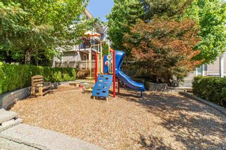 Photo 7: 2 20159 68 Avenue in Langley: Willoughby Heights Townhouse for sale : MLS®# R2605698