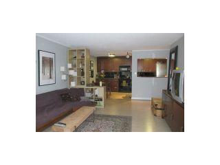 """Photo 4: 204 780 PREMIER Street in North Vancouver: Lynnmour Condo for sale in """"EDGEWATER ESTATES"""" : MLS®# V1090580"""
