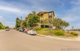 Photo 21: BAY PARK Condo for sale : 2 bedrooms : 4103 Asher St #D2 in San Diego