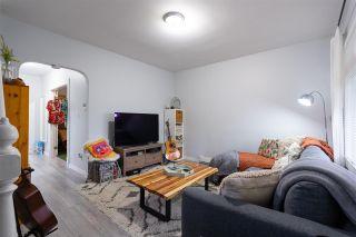 Photo 7: 5304 FRASER Street in Vancouver: Fraser VE House for sale (Vancouver East)  : MLS®# R2532729