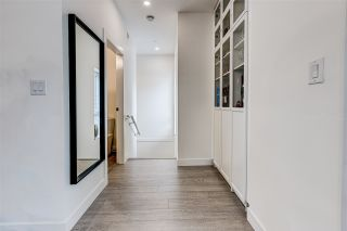 """Photo 14: 44 3595 SALAL Drive in North Vancouver: Roche Point Townhouse for sale in """"SEYMOUR VILLAGE"""" : MLS®# R2555910"""