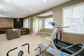Photo 37: 139 SIENNA PARK Heath SW in Calgary: Signal Hill Detached for sale : MLS®# C4299829