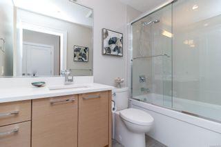 Photo 15: 505 747 Travino Lane in : SW Royal Oak Condo for sale (Saanich West)  : MLS®# 872372