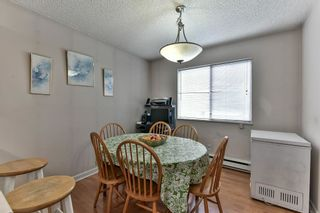 Photo 7: 13323 71B Avenue in Surrey: West Newton Townhouse for sale : MLS®# R2140180