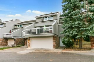 Main Photo: 3054 108 Street in Edmonton: Zone 16 Townhouse for sale : MLS®# E4228710