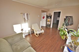 Photo 6: 538 Athabasca Street East in Moose Jaw: Hillcrest MJ Residential for sale : MLS®# SK851955