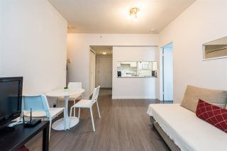 Photo 9: 2201 1188 HOWE STREET in Vancouver: Downtown VW Condo for sale (Vancouver West)  : MLS®# R2368270