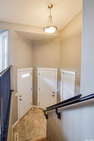 Photo 19: 406 Laycock Crescent in Saskatoon: Stonebridge Residential for sale : MLS®# SK806574