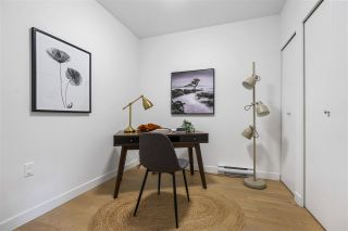 Photo 27: 4 365 E 16 Avenue in Vancouver: Mount Pleasant VE Townhouse for sale (Vancouver East)  : MLS®# R2592341