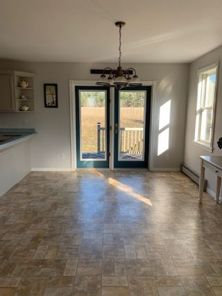 Photo 8: 6656 Highway 3 in Woods Harbour: 407-Shelburne County Residential for sale (South Shore)  : MLS®# 202023147