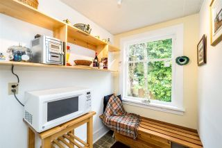 Photo 13: 3450 INSTITUTE Road in North Vancouver: Lynn Valley House for sale : MLS®# R2203601