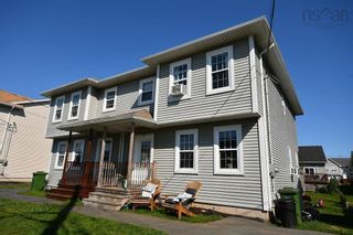 Photo 1: 49 Katrina Crescent in Spryfield: 7-Spryfield Residential for sale (Halifax-Dartmouth)  : MLS®# 202119937