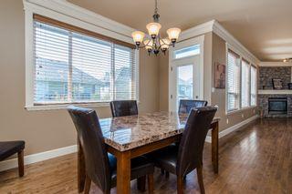 "Photo 10: 3373 273 Street in Langley: Aldergrove Langley House for sale in ""Stonebridge Estates"" : MLS®# R2098529"