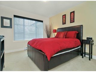 Photo 6: 63 15405 31 Avenue in Nuvo 2: Home for sale : MLS®# F1404858