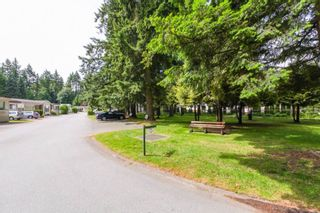 Photo 25: 52 9080 198 Street: Manufactured Home for sale in Langley: MLS®# R2562406