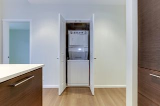 """Photo 19: 3006 3102 WINDSOR Gate in Coquitlam: New Horizons Condo for sale in """"CELADON"""" : MLS®# R2623900"""