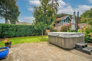 Photo 32: 1149 RONAYNE Road in North Vancouver: Lynn Valley House for sale : MLS®# R2617535