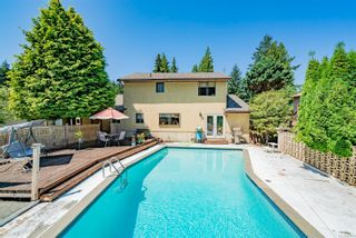 Photo 1: 3603 SUNRISE Pl in : Na Uplands House for sale (Nanaimo)  : MLS®# 881861