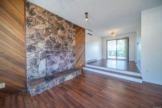 Photo 3: 2146 Carmen Rd in : Na Central Nanaimo House for sale (Nanaimo)  : MLS®# 883498