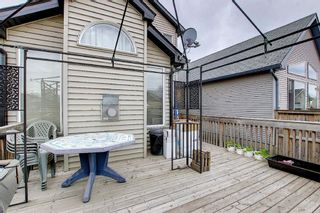 Photo 39: 378 Prestwick Circle SE in Calgary: McKenzie Towne Detached for sale : MLS®# A1103609