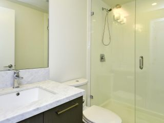 """Photo 18: 2103 3080 LINCOLN Avenue in Coquitlam: North Coquitlam Condo for sale in """"1123 Westwood"""" : MLS®# R2533543"""
