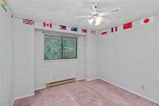 Photo 16: 1854 EUREKA Avenue in Port Coquitlam: Citadel PQ House for sale : MLS®# R2514974
