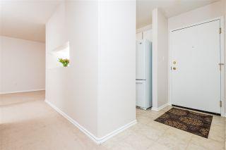 Photo 9: 206 17109 67 Avenue in Edmonton: Zone 20 Condo for sale : MLS®# E4255141