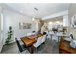 """Photo 7: 8 100 WOOD Street in New Westminster: Queensborough Townhouse for sale in """"Rivers Walk"""" : MLS®# R2439146"""