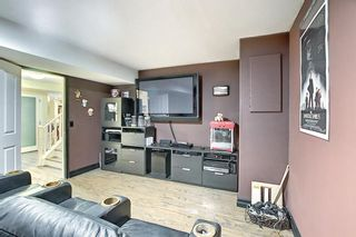 Photo 37: 925 EAST LAKEVIEW Road: Chestermere Detached for sale : MLS®# A1101967