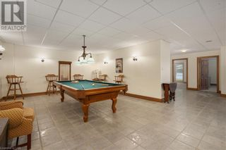 Photo 46: 64 BIG SOUND Road in Nobel: House for sale : MLS®# 40116563