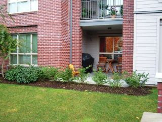 Photo 12:  in South Surrey: Home for sale