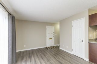 """Photo 16: 169 JAMES Road in Port Moody: Port Moody Centre Townhouse for sale in """"TALL TREES ESTATES"""" : MLS®# R2185076"""