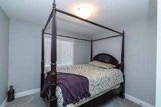 Photo 37: 94 ASTORIA Crescent: Devon House Half Duplex for sale : MLS®# E4265548
