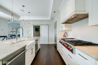Photo 12: 5844 FALCON Road in West Vancouver: Eagleridge House for sale : MLS®# R2535893
