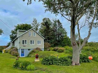 Photo 22: 1451 Cape Split Road in Scots Bay: 404-Kings County Residential for sale (Annapolis Valley)  : MLS®# 202118743