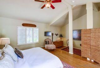 Photo 29: LA JOLLA House for rent : 6 bedrooms : 6352 Castejon Dr