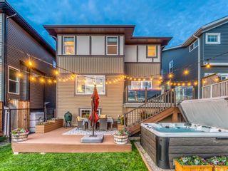 Photo 3: 97 Cougar Ridge Close SW in Calgary: Cougar Ridge Detached for sale : MLS®# A1113755