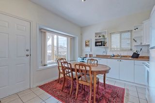 Photo 25: 2686 WAVERLEY Avenue in Vancouver: Killarney VE House for sale (Vancouver East)  : MLS®# R2617888