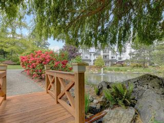 Photo 33: 334 4490 Chatterton Way in : SE Broadmead Condo for sale (Saanich East)  : MLS®# 874935