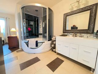 Photo 19: 10243 107 Street: Westlock House for sale : MLS®# E4248516