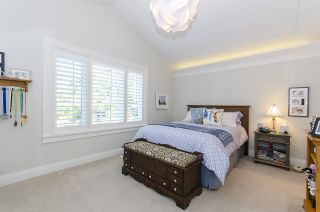 Photo 30: 4309 PATTERDALE Drive in North Vancouver: Canyon Heights NV House for sale : MLS®# R2543547
