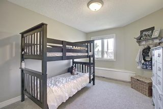 Photo 24: 92 Evergreen Lane SW in Calgary: Evergreen Detached for sale : MLS®# A1123936