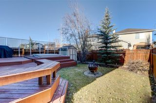 Photo 44: 217 TUSCANY MEADOWS Heights NW in Calgary: Tuscany Detached for sale : MLS®# C4213768