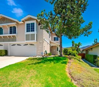 Photo 31: Townhouse for sale : 4 bedrooms : 7937 Mission Bonita Drive in San Diego